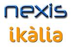 Nexis – Ikalia | Partner Portal